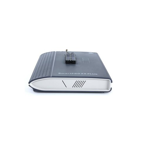 Универcальный USB программатор ZLG SmartPRO X8-PLUS