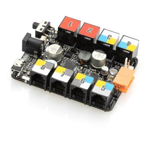 Makeblock Inventor Electronic Kit