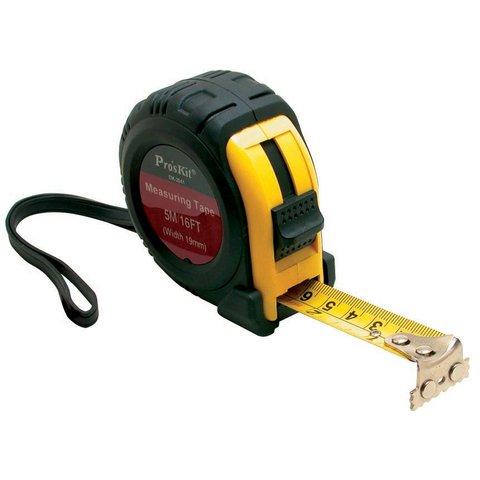 Measuring Tape Pro'sKit DK-2042 (7.5M/25FT ) Preview 1